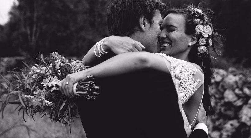 Ekteskapsløfter eller ønskelister?