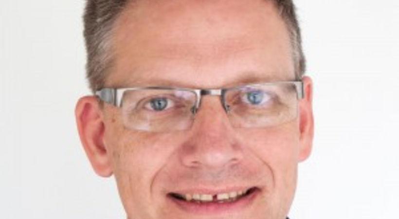 Andakter ved Lars Dahle