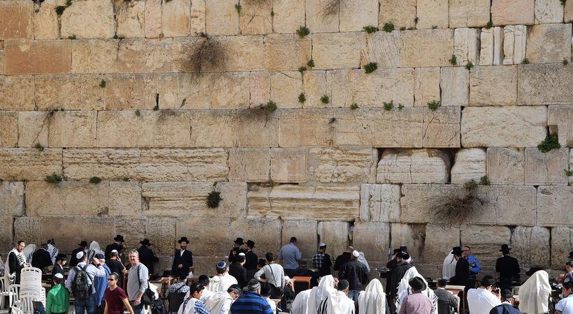 Norea vil gjennom et nettbasert undervisningsopplegg utruste messiastroende jøder til å forsvare sin tro på Jesus.