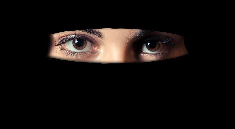 Så lenge det er pust i meg vil jeg fortelle andre muslimer om Jesus