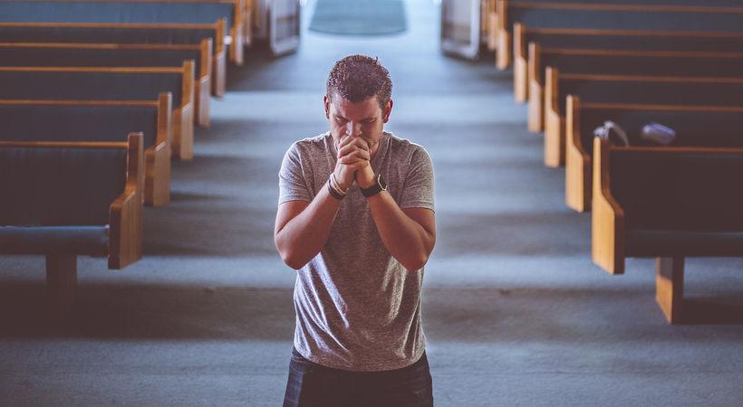 Å leve som en kristen