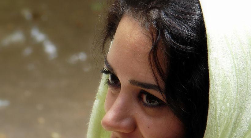 Shooroq fra Syria